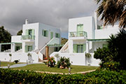 Agalipa Studios - Hotels in Greece